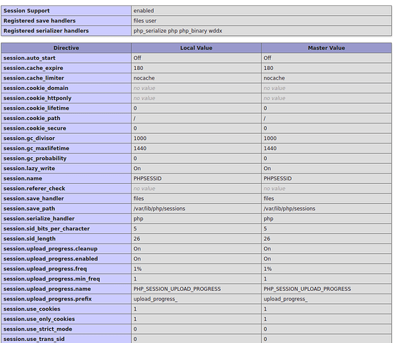Screenshot%20from%202020-02-06%2015-39-40