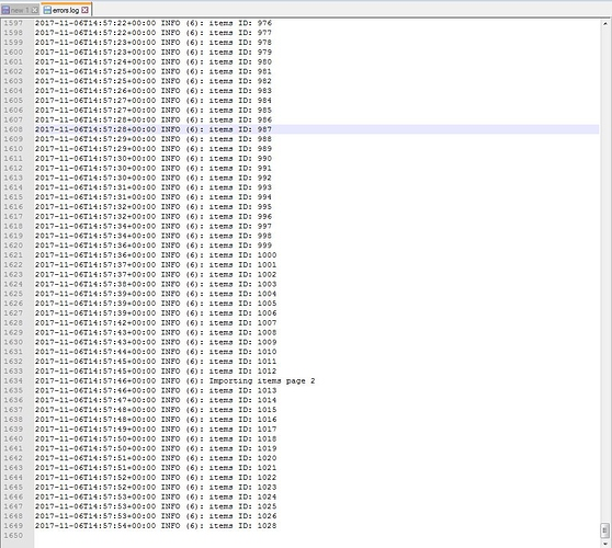 error-log-171106