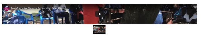 Screen Shot 2020-08-13 at 12.02.25