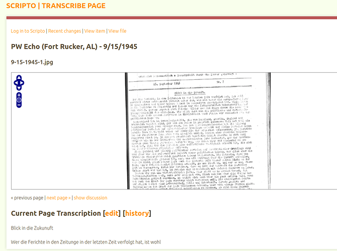 Scripto_Transcribe_Page_·_Digital_History_Lab_Belmont_Abbey_College