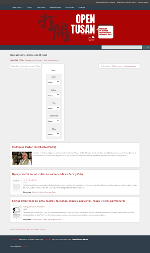 screencapture-teatrochinoperu-prueba-items-browse-2020-07-21-19_38_16