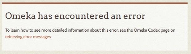 omeka_error_thread